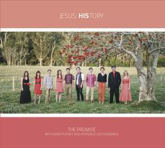 Jesus: HIStory
