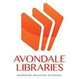 Avondale Libraries Membership