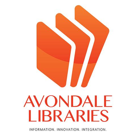 Avondale Libraries Membership