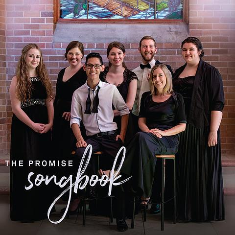 The Promise Songbook