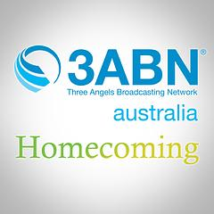 3ABN Australia Homecoming Accommodation 2018