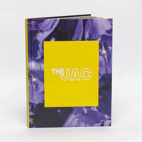 The Jac (2017)
