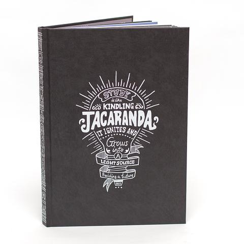 Jacaranda (2015)