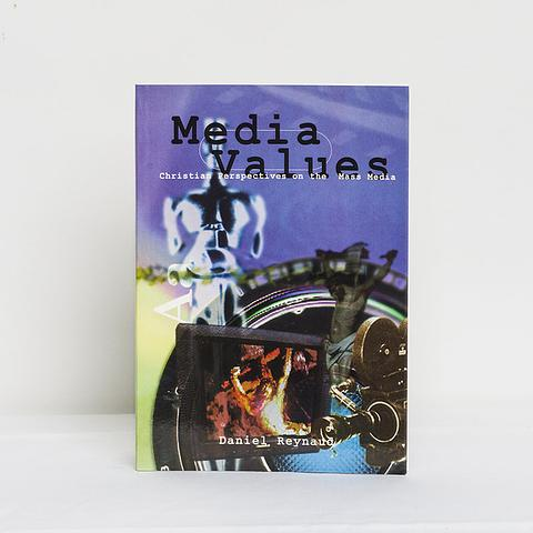Media Values
