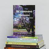 Revisioning Mission